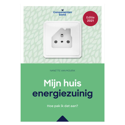 Webwinkel Mijn huis energiezuinig 1200x1200