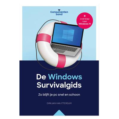 Windows survivalgids 1200x1200