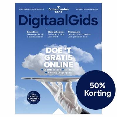 Digitaalgids 50% 1200x1200