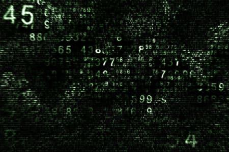 Data gelekt! Hoe blijf je veilig