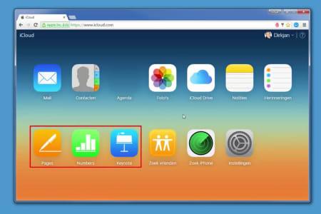 Documenten-maken-en-delen-in-iCloud-iWorks