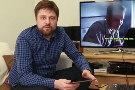Laptop-of-tablet-via-HDMI-met-TV-verbinden