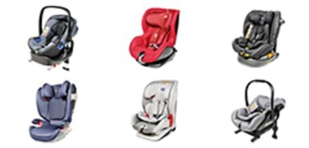 autostoeltjes-vergelijker