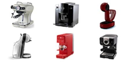 espresso-machines-vergelijker