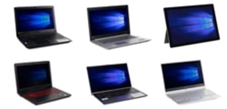 laptop-vergelijker
