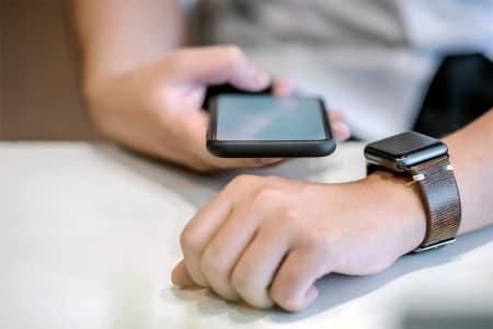 update-je-smartwatch