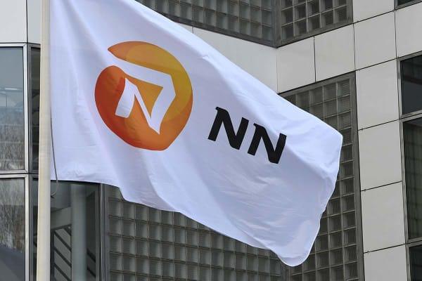 nationale-nederlanden-vlag