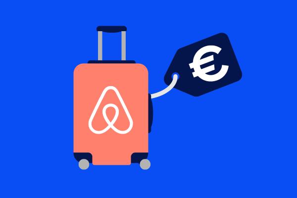 airbnb_koffer