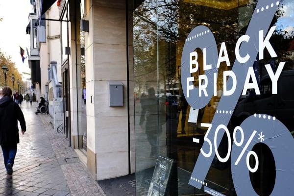 black-friday-homepage 1200x800px