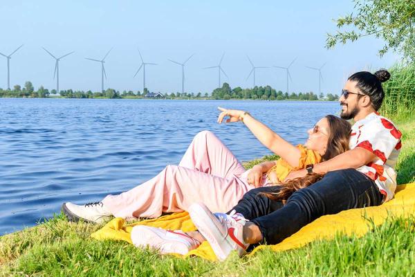Energiecollectief-zomer