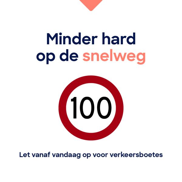 100kmh