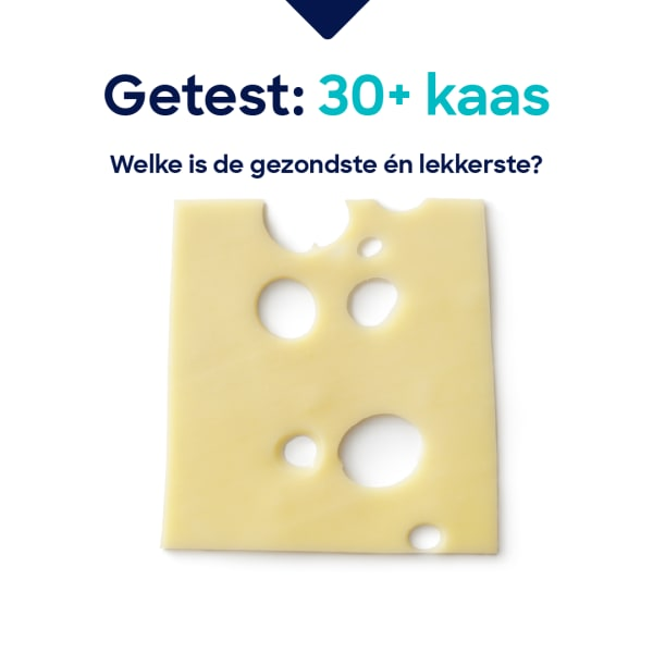 30+ kaas-06