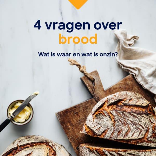 4 vragen over brood-07