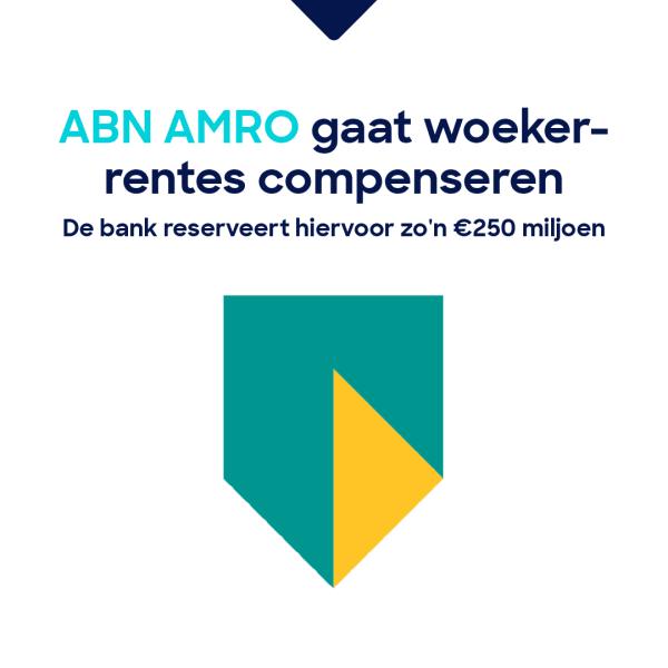abn-woekerrente-06