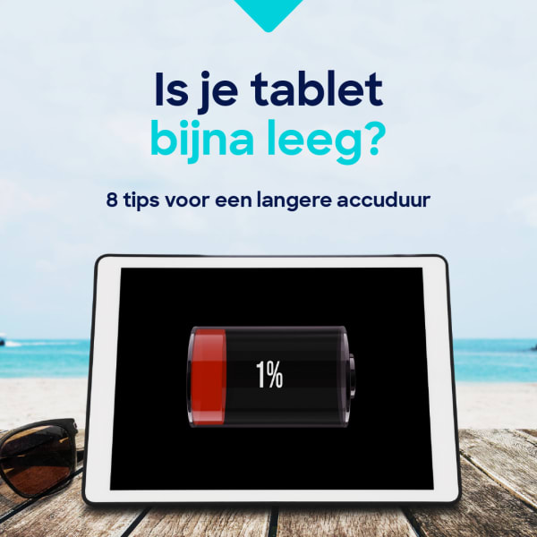 accu-tablet-08