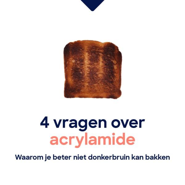 acrylamide-07