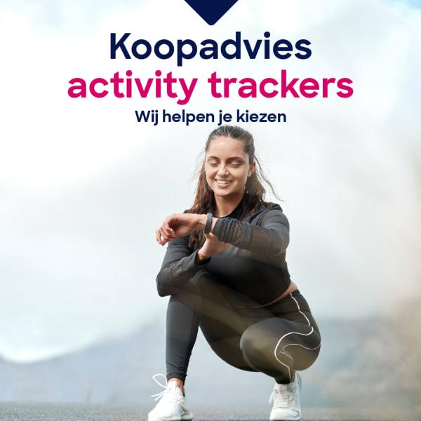 Activity tracker-06