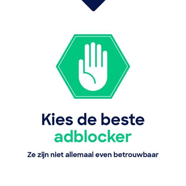 adblockers-07