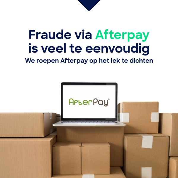 afterpay-06