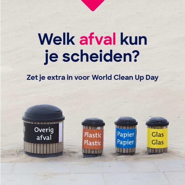 afval-scheiden-07