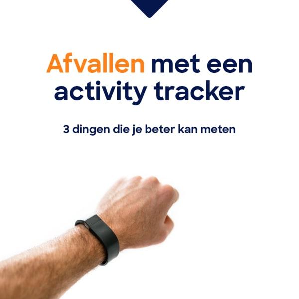 afvallen-activity-tracker-05