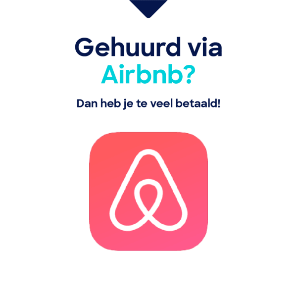 Airbnb-05