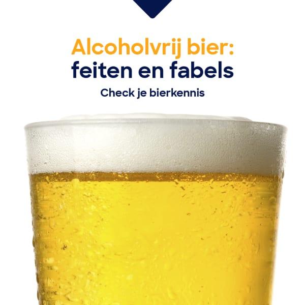 alcoholvrij-bier-07