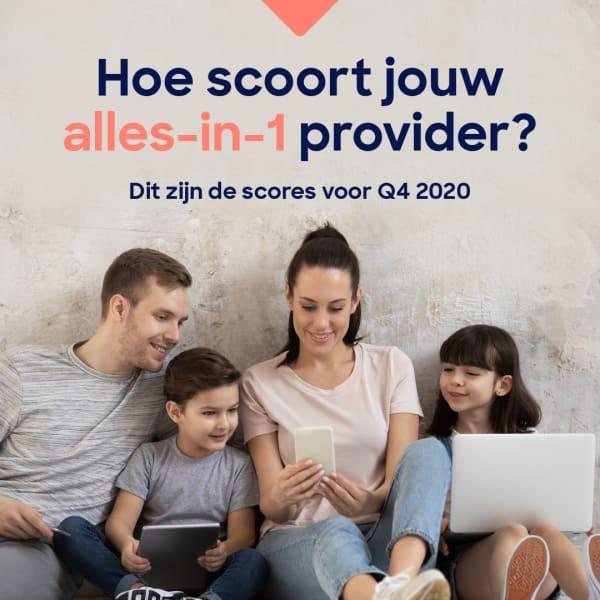 alles-in-1-provider-05