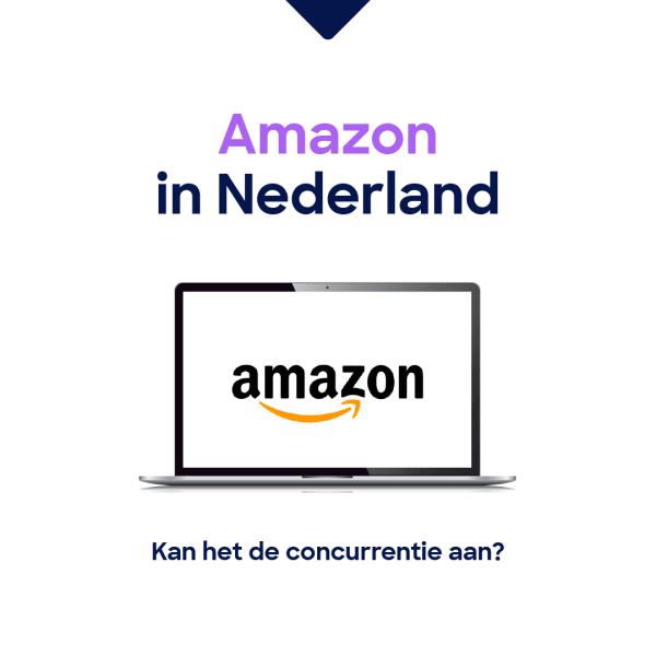 amazon-nl-07