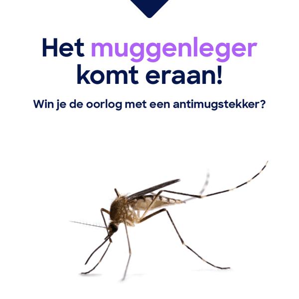 Antimugstekker-07