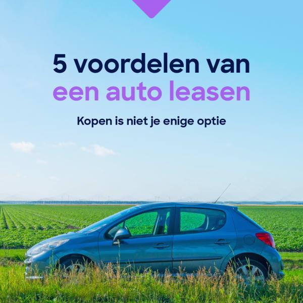 autolease-voordelen-08