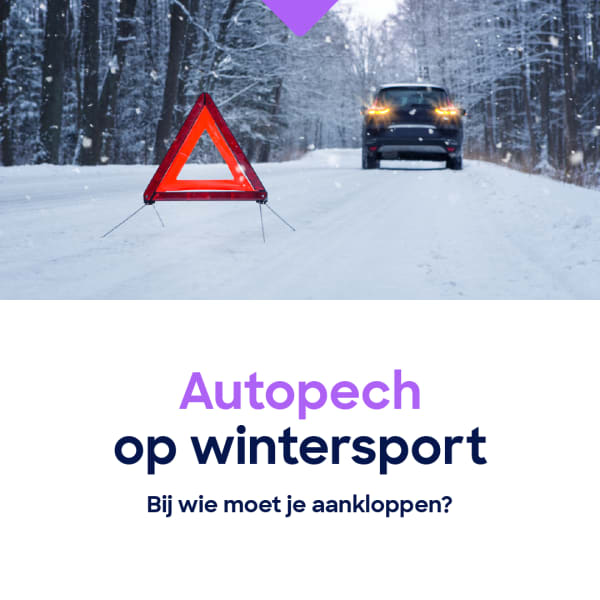 autopech-wintersport