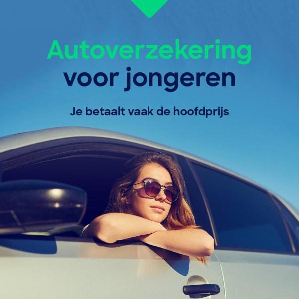 autoverzekering-jongeren-08