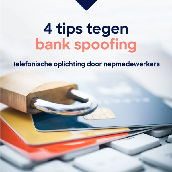 bank-spoofing-08