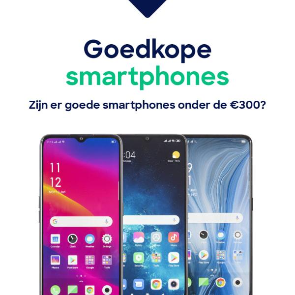 beste-goedkope-smartphones-06