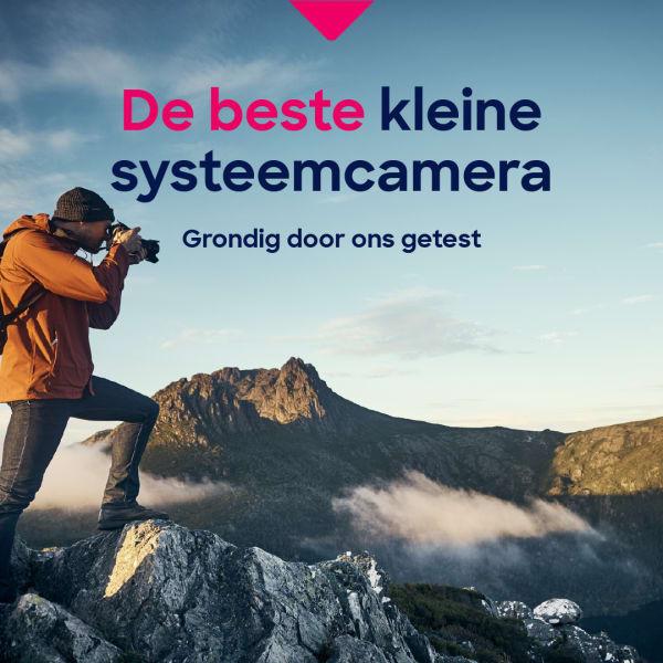Beste kleine systeemcamera-07