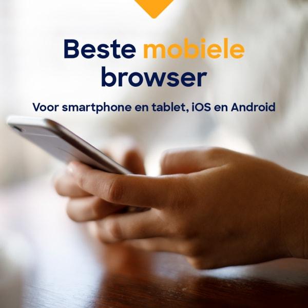 Beste mobiele browser-06