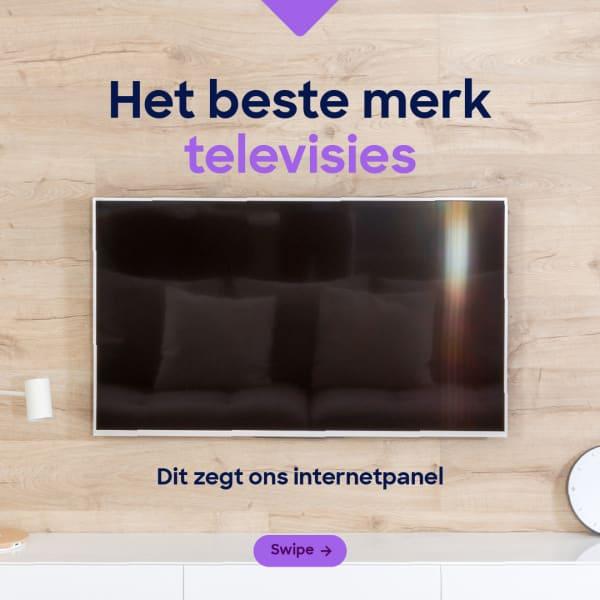 beste-tv-merk-08