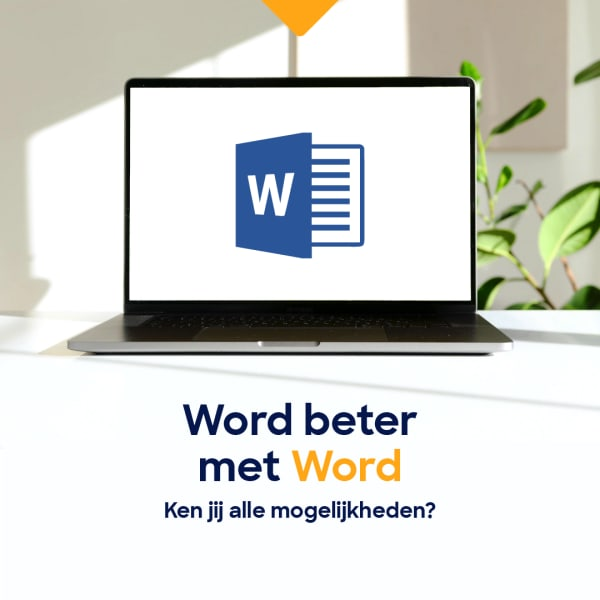 beter-in-word-06