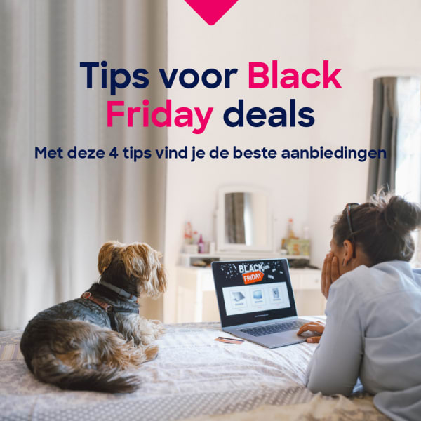 black-friday-tips-07