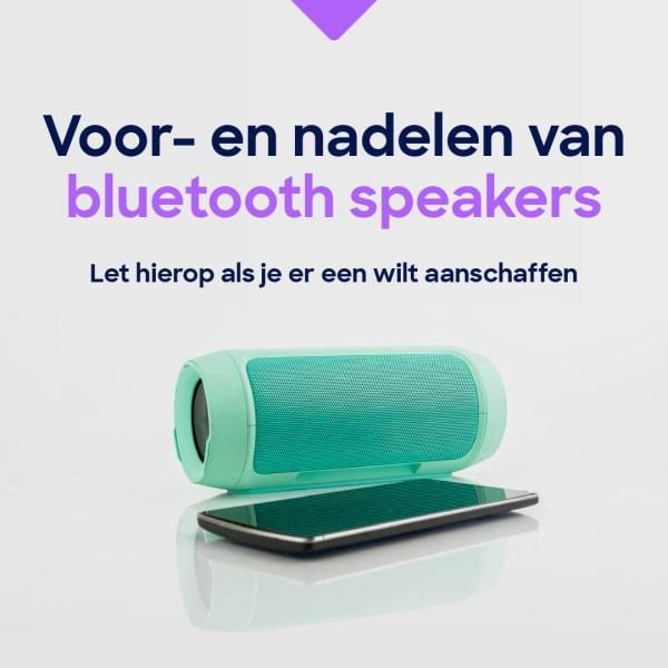 bluetooth-speakers-08