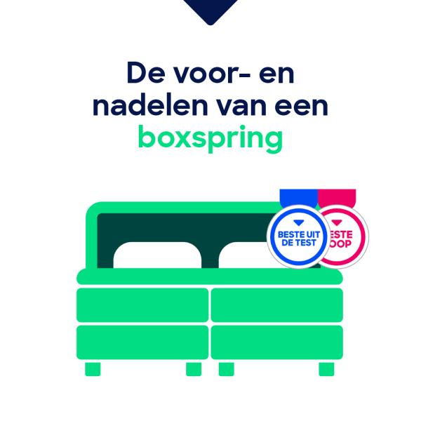 boxspring-voordelen-05