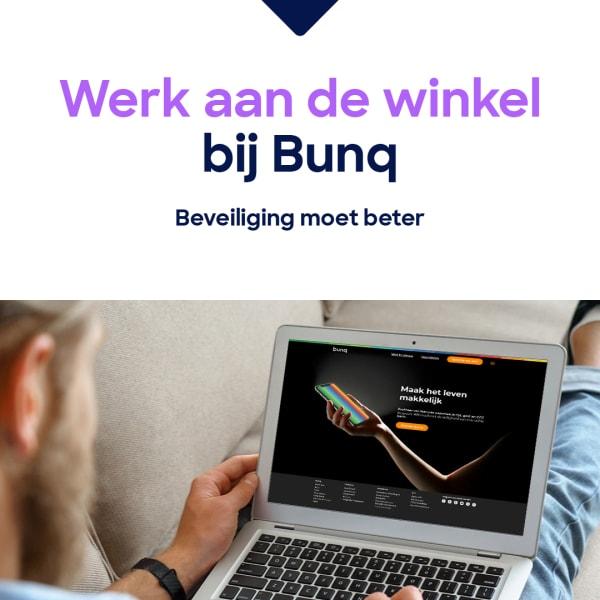 Bunq-08