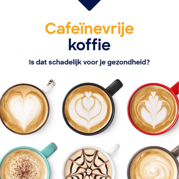Cafeinevrije koffie-07