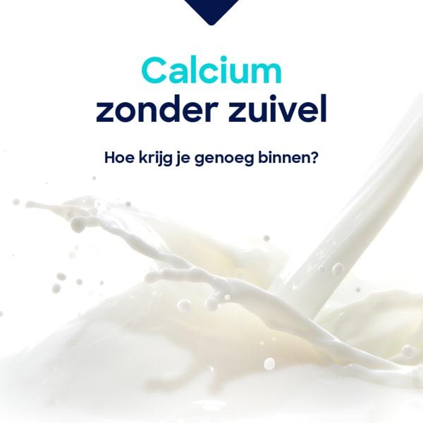 calcium-zonder-zuivel-07