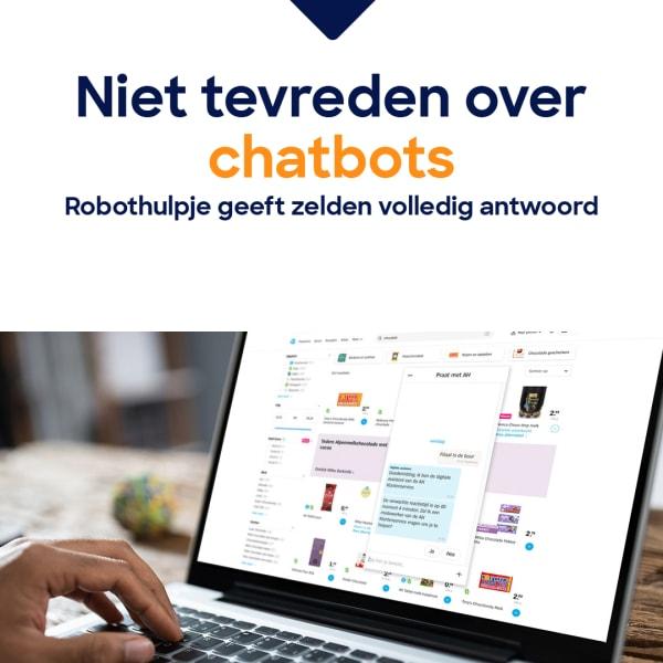 Chatbots-06