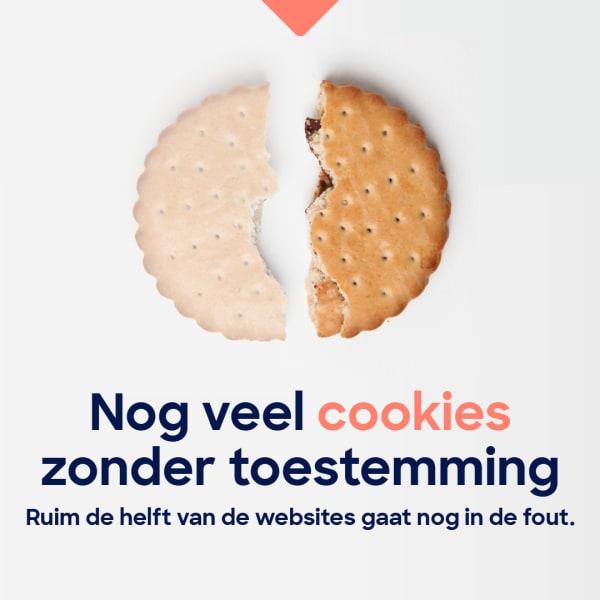 cookiescan-07