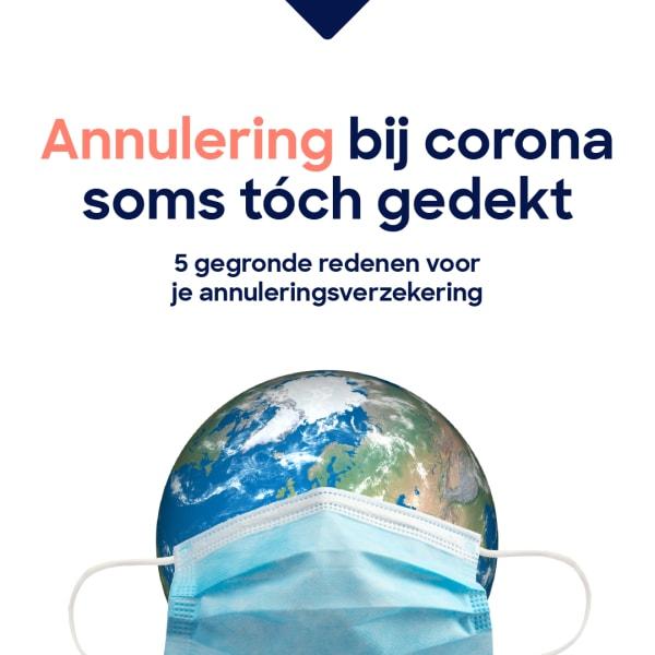corona-annulering-08