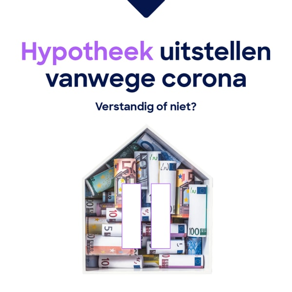 corona-hypotheek-07