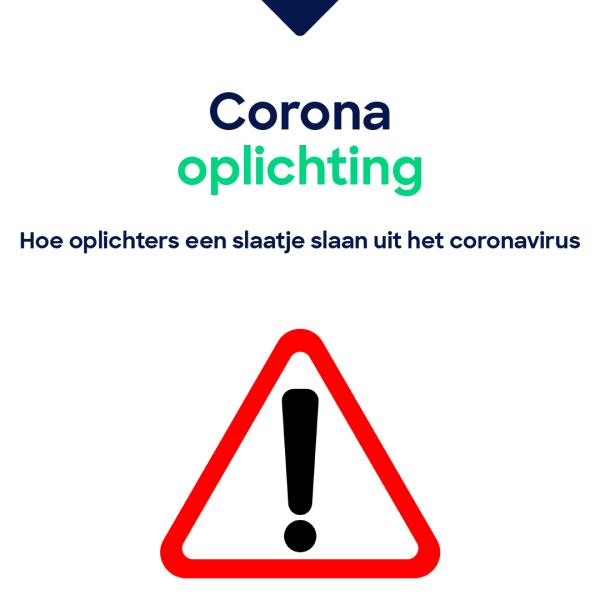 Corona oplichting-07